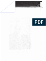 Maier - Philosophie.pdf