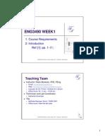 ENGG3490-WEEK1.pdf