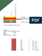 Medidas de Tendencia Central27102012