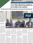 ANALISIS CHAVEZ1