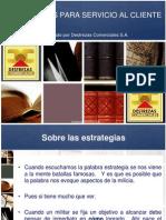 estrategiasparaservicioalcliente-100510121103-phpapp01