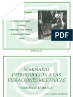 Seminario vibromontajes v5 (COMPLETO).ppt