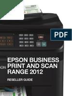 Epson-Guida Stampanti Laser