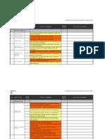 Protocolo de Evaluacion v2