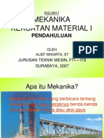 204-Wikarta-kuliah I MKM 1