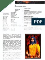 Daario Naharis.pdf