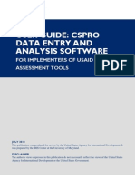 2010_User-Guide-CSPRO-data-entry-and-analysis-for-implementers-of-USAID-Poverty-Assessment-Tools_UNAIDS.pdf