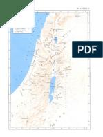 Mapas 1