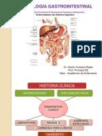 Semiología gastrointestinal.pptx