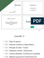 03hipotesis_generales_de_resistencia (1).ppt