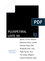 PLUSPETROL LOTE 56. finaldocx