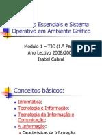1224165474_tic_9ano (1)
