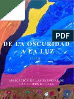 De_La_Oscuridad_a_La_Luz.pdf