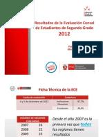 Conferencia de Prensa Ece Ministra - Version Final 02.04.13