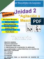 oper1unidad2-121209024434-phpapp02
