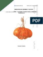 Manual_Cultivo_Curcubitas_neocultivos.pdf