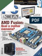 PC & CIA - 100
