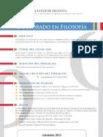 Doctorado filosofia UC.pdf