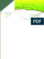 COACHING-PARA-LA-VIDA.pdf