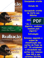 estudo_06_discipulado_cristao