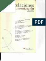 Lenarduzzi- Constelaciones- Contra El Adornismo0001