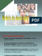 desarrolloendogeno-100118192915-phpapp01
