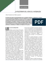 Fernandez Liria Psicoterapia n08009012