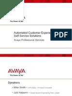GetSmart Automation Services 111212 v4