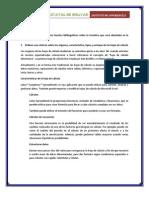 INVESTIGACION2_HOJA DE CALCULO.pdf