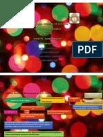 LFDLMB EN NIÑOS Y ADOLECENTES- EPE CONDICIONES PERIODONTALES - LECTURA 1 Y 2
