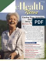 Chelation TH-NL172ThayneHealthNews_EditorialsbyMC