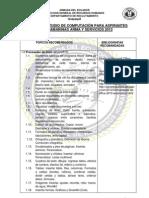 Temario de Estudio Computacion ASP Gamas Arma y Servicios 2013.PDF
