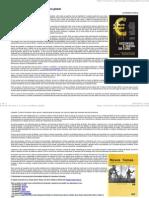 A crise do euro e a crise sistêmica global.pdf