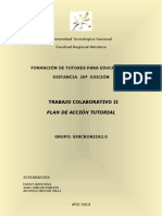 Pat Equipo Sincroniza2.0