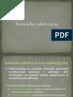 ppt t - valor