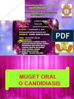 EXPOSICION CANDIDIASIS.pdf