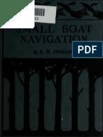 42538240 Small Boat Navigation From Www Jgokey Com