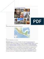 Mesoamérica (wikipedia)