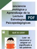 tareas_fonologicas