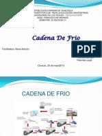 Laminas Cadena de Frio (2) (1)