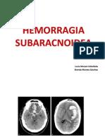 HEMORRAGIA SUBARACNOIDEA2