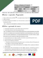 Ficha.11.Informativa