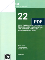 Dt22.Elite.empresaria.y.regimen.economico