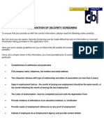 Cb Application Form 1
