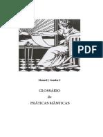 Glossario praticas manticas_0