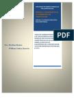 Tabla de Correspondencia_ModeloEducativo-Enfoques-Parametros Delors