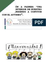 CAPACITACIÓN A PADRES AUTISMO.pptx