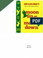 Knight, J.a.(1942)_Moon Up - Moon Down [162 p.]