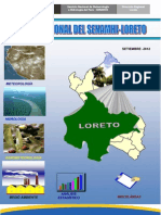 Senhami - Loreto