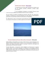 FECHAS CIVICAS DEL MES DE JULIO.doc